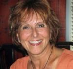 Barbara Kass-Annese