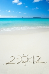 The Promise of 2012