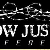 know justice conference 2012