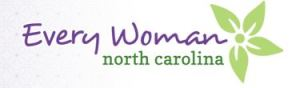 Every Woman North Carolina