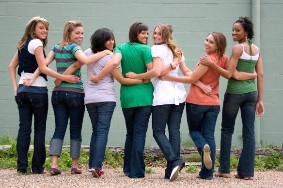 teengirls